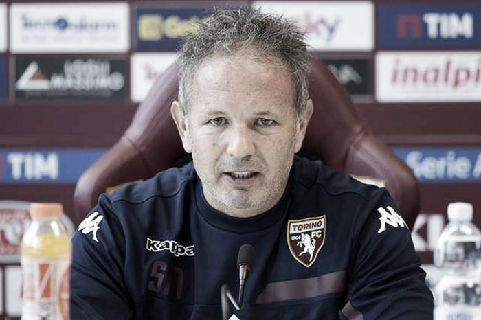 Torino, Mihajlovic scuote l'ambiente prima della Fiorentina