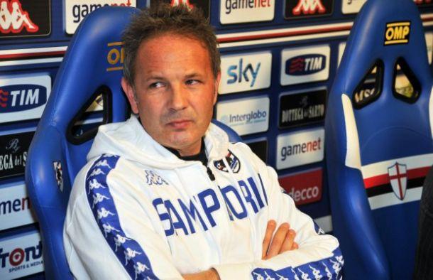 """Verso Sampdoria - Cagliari, Mihajlovic: """"Noi più forti"""""""