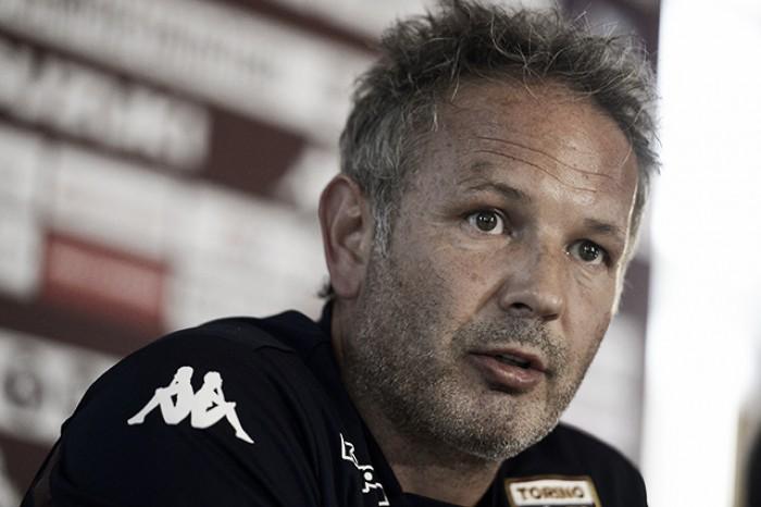 """Torino, Mihajlovic: """"Voglio il miglior Toro contro questo Napoli"""""""