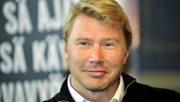 """F1 post-Spa, Hakkinen: """"Capisco la reazione di Vettel"""""""