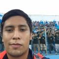 Miguel Charles