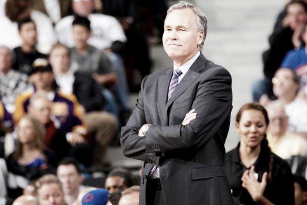 "Warriors, Kerr e Gentry ""riabilitano"" i Phoenix Suns di Mike D'Antoni"