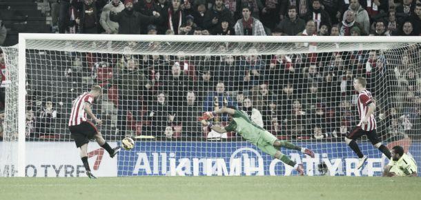 Copa Del Rey preview: Athletic Club - Espanyol