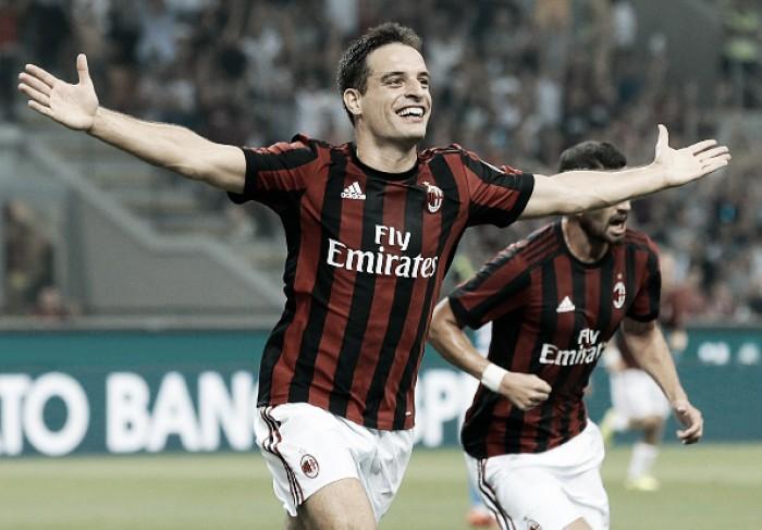 Com San Siro lotado, Milan vence Craiova e se classifica à próxima fase da Europa League