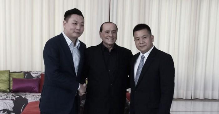 Milan ai cinesi, settimana prossima investitori di Sino Europe Sports allo scoperto