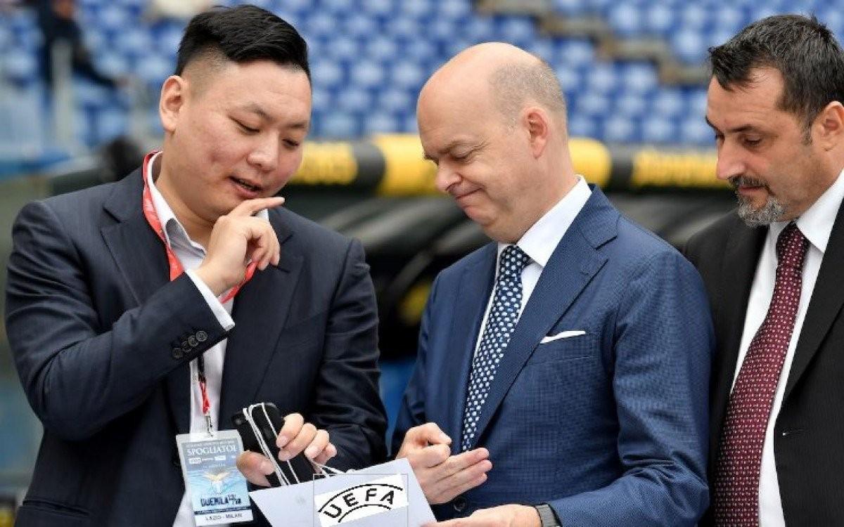 Milan, tra Uefa e mercato: il mese di giugno sarà decisivo