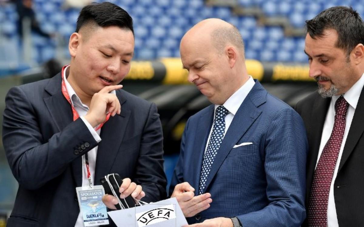 La situazione del Milan dopo il no della UEFA al settlement agreement