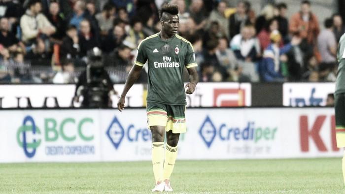Alessandria - Milan: una partita che vale il futuro