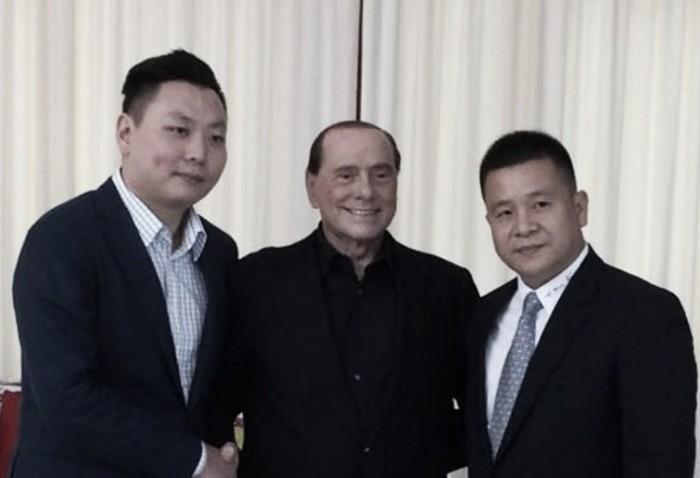 Milan ai cinesi, una storia infinita che ora merita chiarezza e trasparenza dalle parti