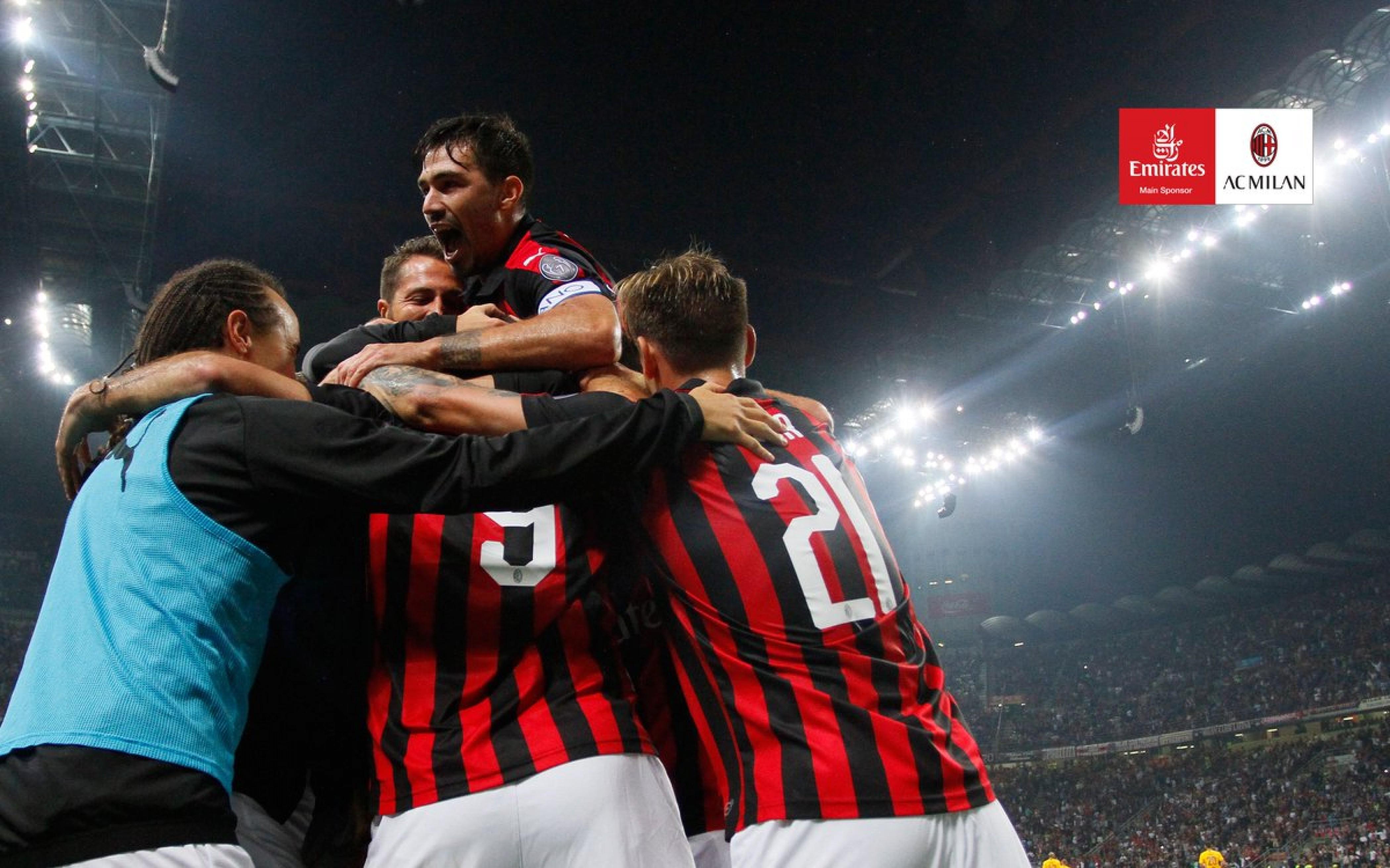 Cagliari-Milan in diretta, Serie A 2018/19 LIVE (1-1): PARI ALLA SARDEGNA ARENA