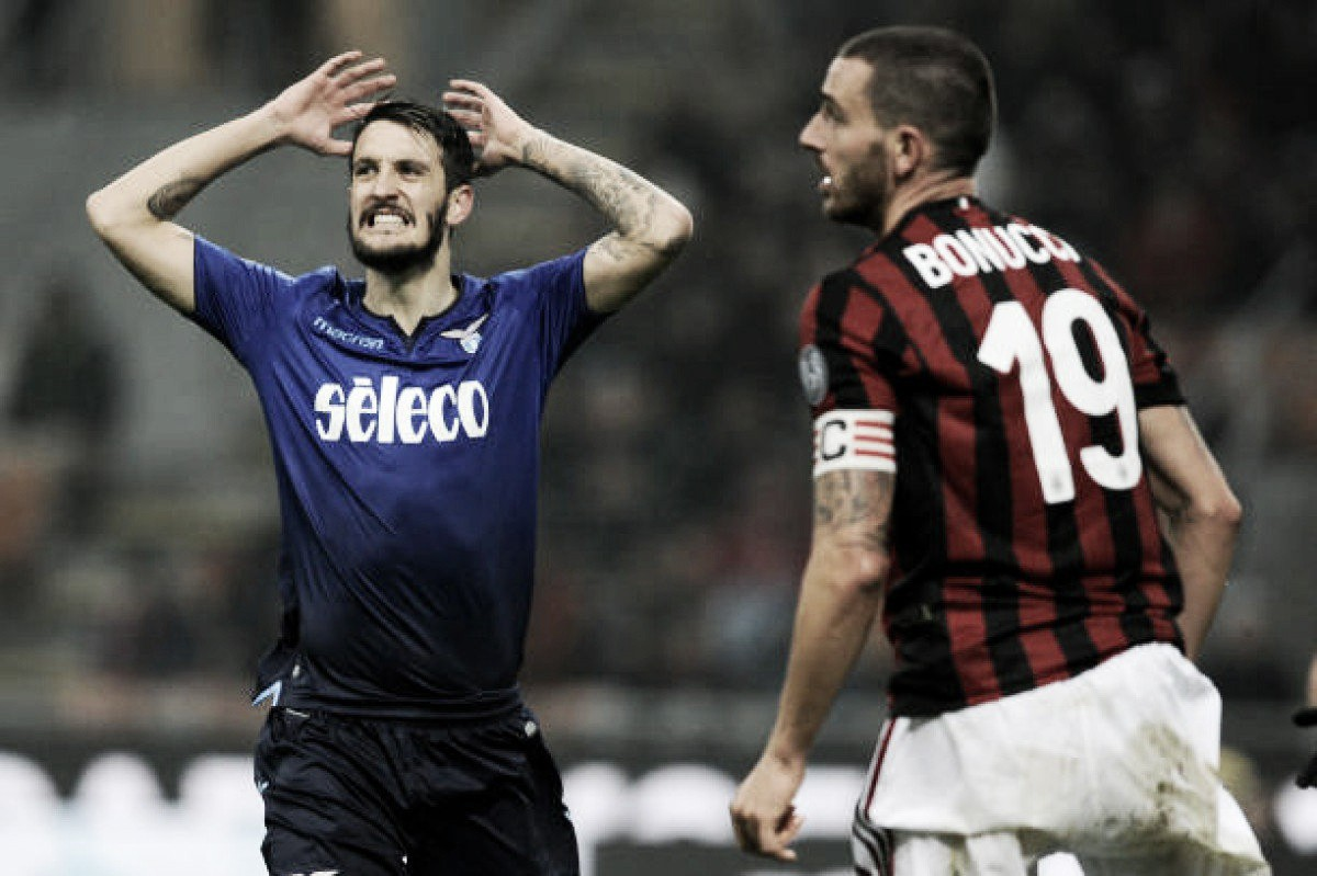 Tudo que você precisa saber sobre Lazio x Milan, pelo jogo ...