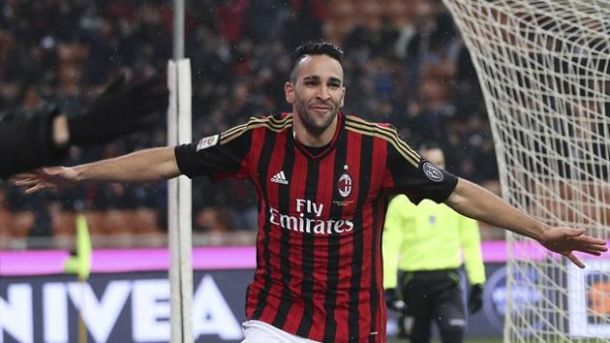 Rami risponde ad Immobile, 1-1 tra Milan e Torino