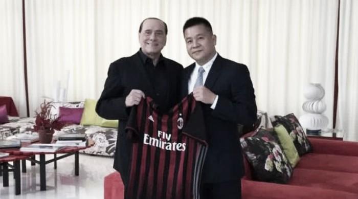 Milan, fissata la probabile data del closing con i cinesi: 2 Dicembre