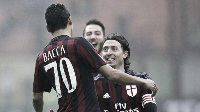 Coppa Italia, problemi a centrocampo per la Juventus