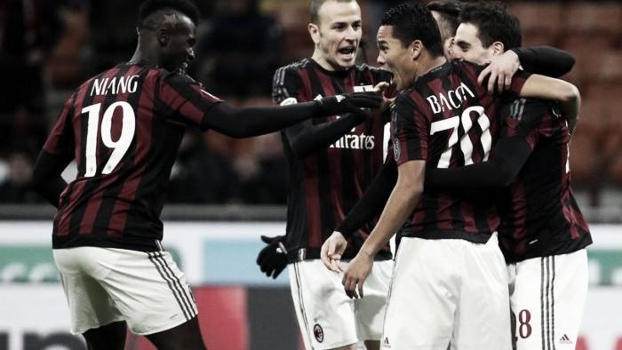 Milan, quante uscite! Addii possibili in ogni reparto della squadra