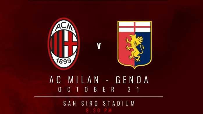 Milan, ancora con Cutrone e Higuain dal primo minuto: vincere per centrare il quarto posto