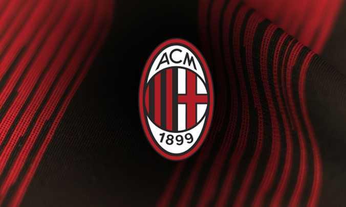 Milan, Ibrahimovic vuole tornare