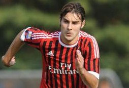 Milan Primavera fuori alle Final Eight