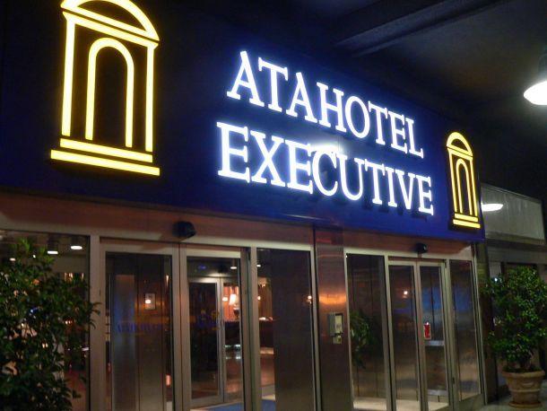 Diretta chiusura calciomercato live: le ultime dall'Ata Hotel Executive