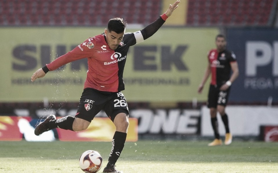 Victoria sobre San Luis sacude presión, asegura Aldo Rocha