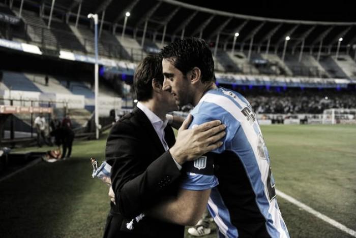 El príncipe contra Boca Juniors