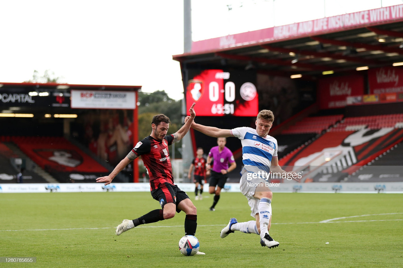 QPR vs Bournemouth preview: How to watch, kick-off time, team news, predicted lineups and ones to watch