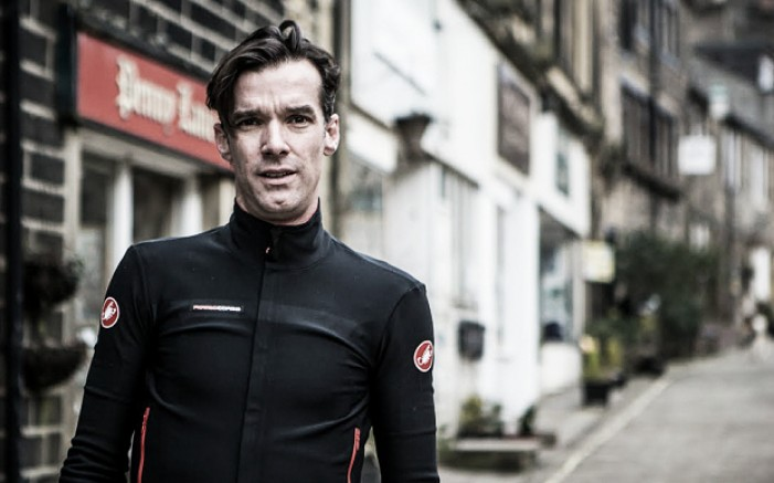 David Millar to consult British Cycling about dangers of doping