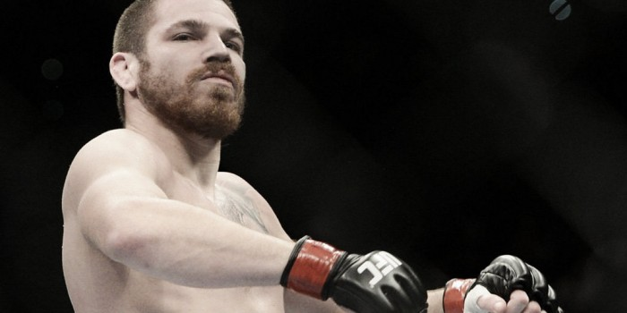 UFC Vancouver: Jim Miller takes another victory over Joe Lauzon