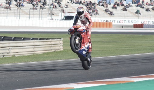 Ducati pesca a Jack Miller y será su piloto en 2021