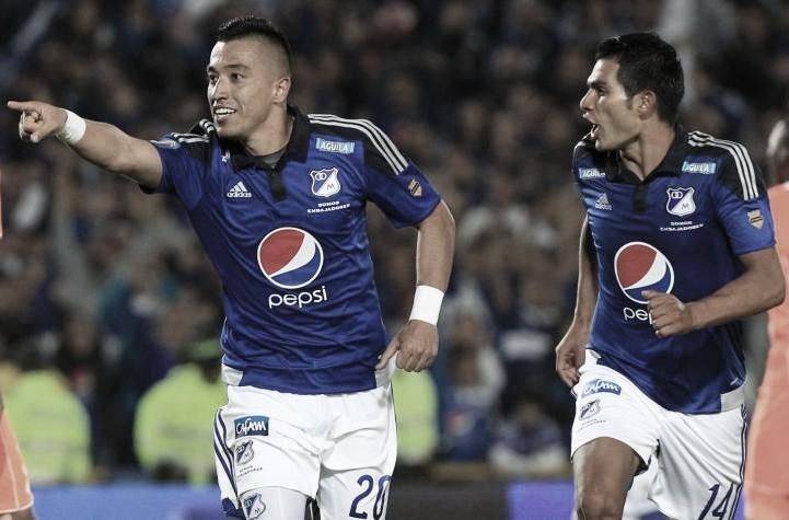 Fotografía:Futbolred