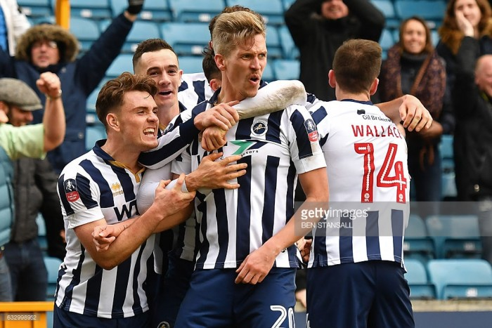 Millwall vs Leicester City preview: Giant-killing Lions to take another Premier League scalp?