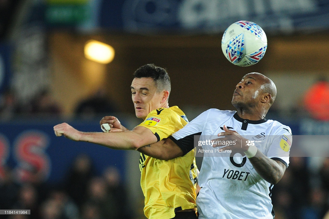 Millwall vs Swansea City preview: Battle to stay in play-off race at The Den