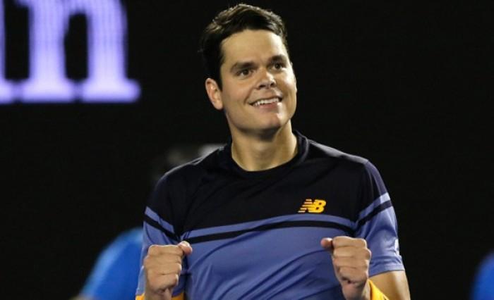 Gran victoria y pase a semifinales del Masters