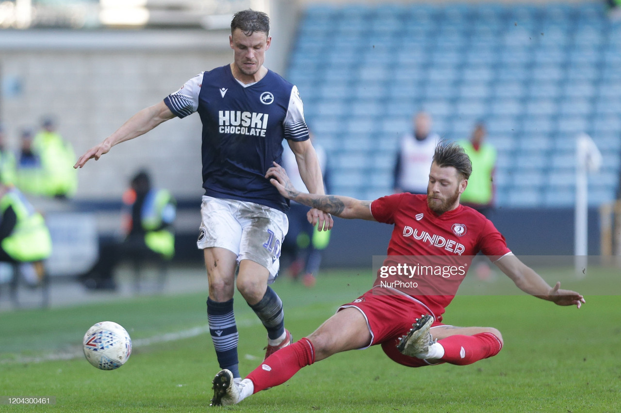 Millwall vs Bristol City preview: How to watch, kick-off time, team news, predicted lineups, and ones to watch