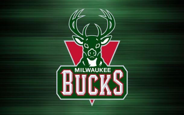 NBA Preview, ep. 1: i Milwaukee Bucks