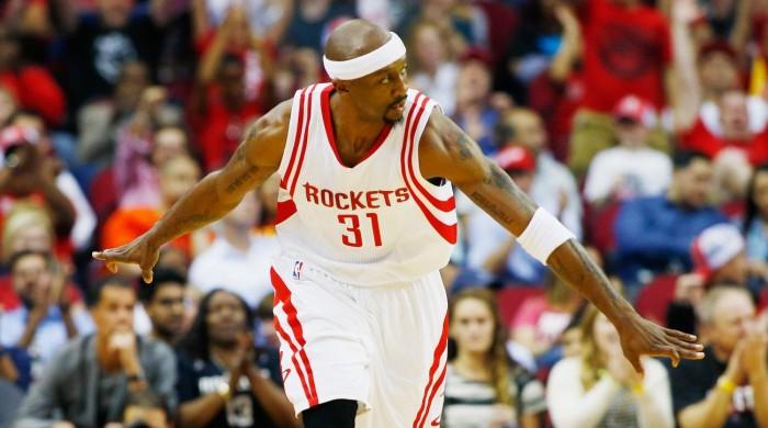NBA, Jason Terry vola a Milwaukee, è ufficiale la firma coi Bucks