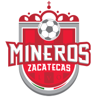 mineros-de-zacatecas