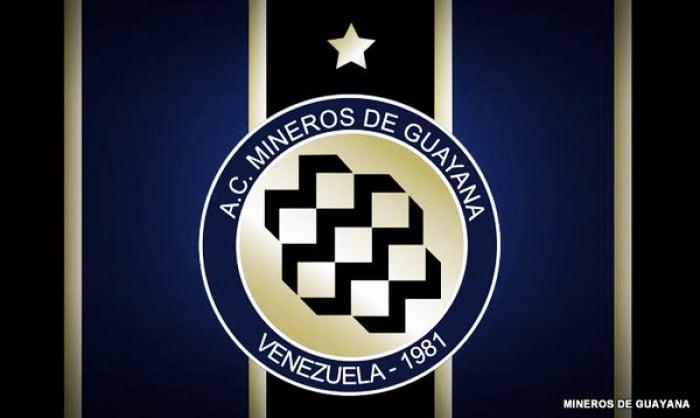 Mineros de Guayana: con el título en la mira