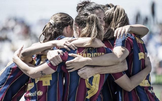 El análisis: ¡Campeonas de Liga!