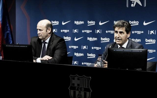 El FC Barcelona prevé más de 1.000 millones de euros en ingresos para la campaña 2019/20