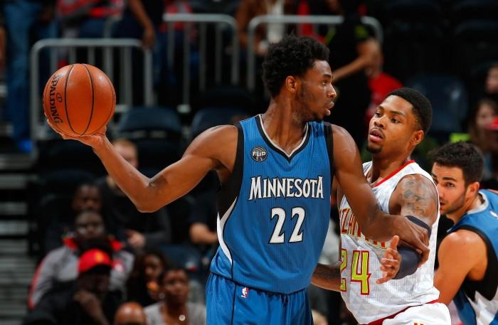 NBA - Cleveland stende ancora Milwaukee, i T-Wolves espugnano Atlanta