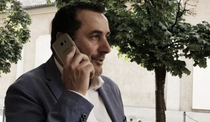 Milan: Mirabelli entra in area sportiva