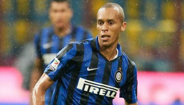 Inter: Miranda recupera, Murillo out
