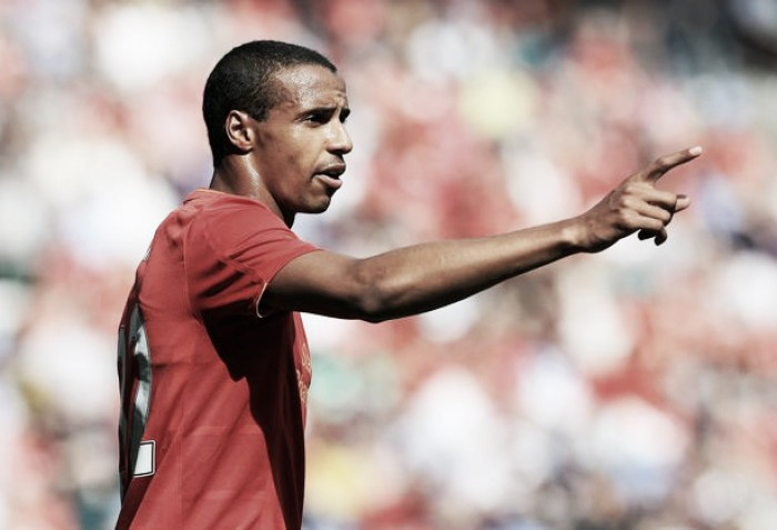 Joel Matip says he will continue to get better after classy Liverpool debut