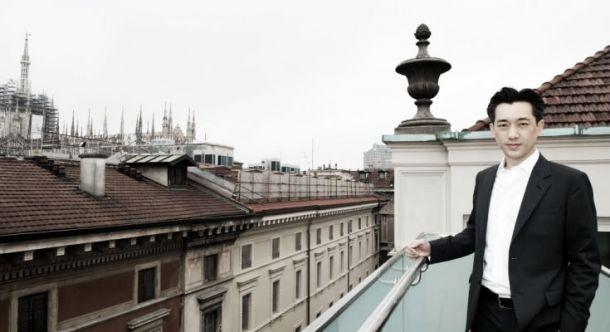 Milan, Mister Bee vuole firmare entro il 31 luglio