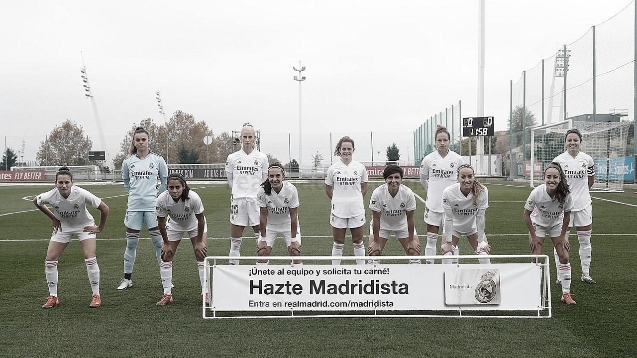 El Levante - Real Madrid ya tiene fecha y hora