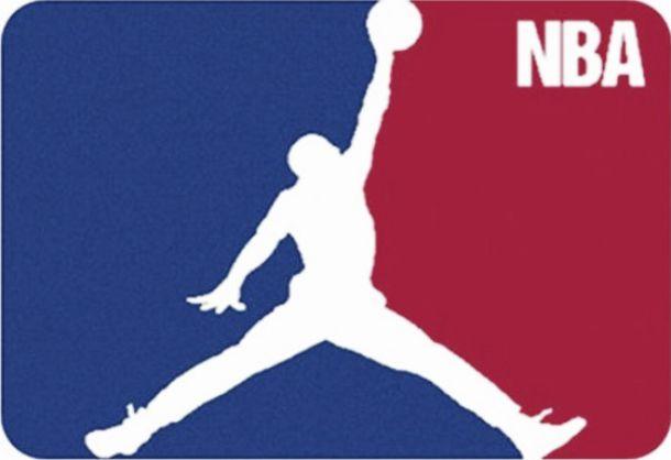 NBA,Michael Jordane la storia del logo che hacambiato la lega