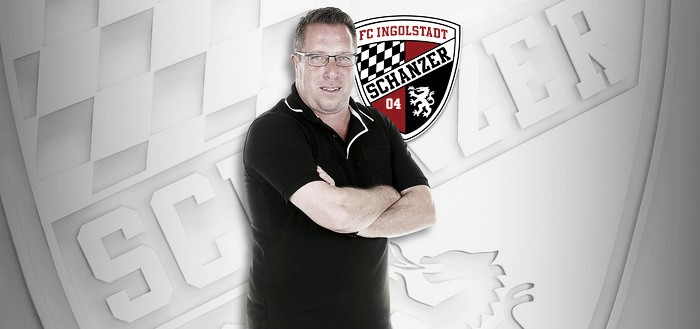 Hasenhüttl heads for Leipzig, Kauczinski to take over at Ingolstadt