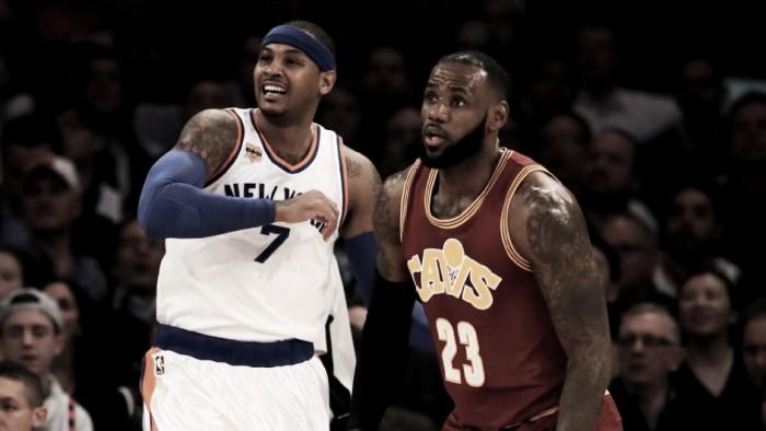 Nba, i New York Knicks tra voci di trade e speranze playoff