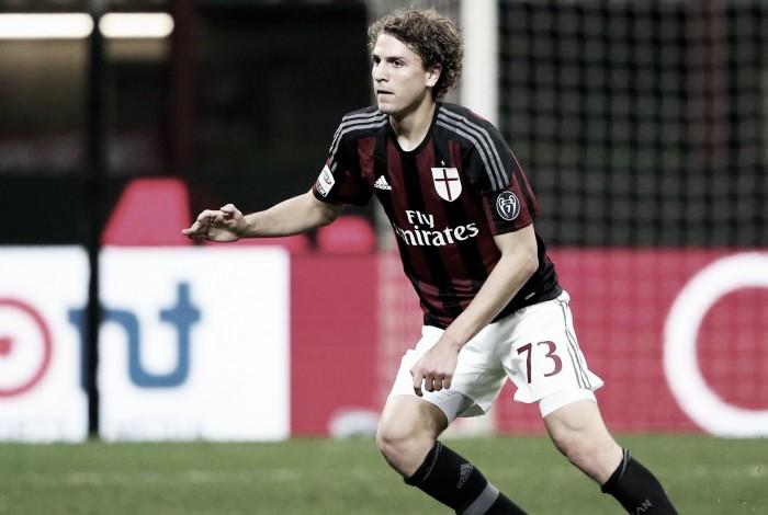"""Milan, parla Locatelli: """"L'obiettivo è rimboccarci le maniche e fare meglio"""""""